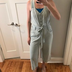 Fate by LFD Pants - Jumpsuit romper